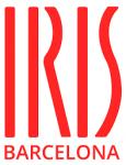irisbarcelona.com