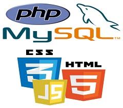Desarollo Web y creación de plugins